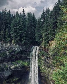 Sea to Sky Highway Road Trip Guide: Driving from Vancouver to Whistler Sea To Sky Highway, Highway Road, Vancouver, Alta Lakes, Jackson Hole Skiing, Brandywine Falls, Columbia Outdoor, Canada Travel, Canada Trip