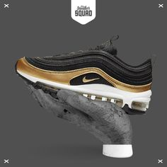 Nike Air Max 97 Tiger Camo Pack