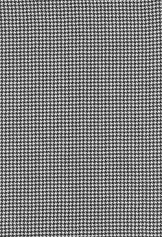 Soft Drapings Latticed Photo Wallpaper   Mr Perswall UK