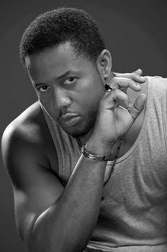 Mike Ezuruonye Nollywood Star Actor Pictures: