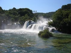 Croatia has several UNESCO sites within its cities, that means there are lots of places to visit within your holidays. If you are…