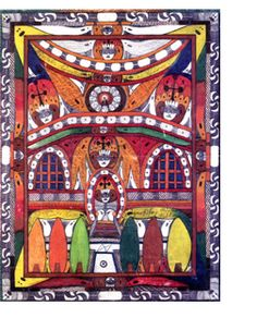 http://rawvision.com/about/what-outsider-artWhat is Outsider Art? | Raw Vision Magazine