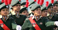 List of different National Cadet Corps NCC Camps. National Cadet Corps, Best Army, Indian Army, Neck Scarves, Armed Forces, Better Life, Interview, Dates, Future