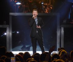 In The Lonely Hour Tour Manchester, 2015 2015 Music, Sam Smith, Live Music, Lonely, Manchester, Tours