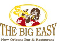 The BigEasy: Gallery New Orleans Bars, Restaurant Bar, Easy, Munich, Gallery, Fine Dining, Mainz, Roof Rack, Monaco