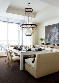 Sovereign 2 by Westbrook Interiors