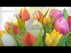 Anyák napjára - YouTube