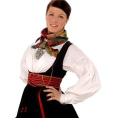 Øst-Telemark Beautiful Norway, Fantasy Costumes, Character Aesthetic, Well Dressed, Formal, My Style, Filigree, Fabric, Tela