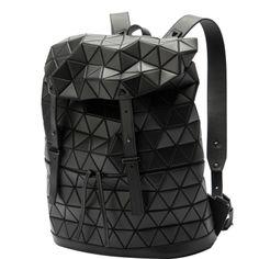 baobao bag issey miyake accessories pinterest issey miyake taschen und fr hjahr sommer. Black Bedroom Furniture Sets. Home Design Ideas