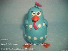 Topo para bolo <br>Contatos 71 8544-7326 sap <br>http://ninartesartesanatos.blogspot.com.br