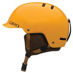 cool bike helmet -- view board http://pinterest.com/davidos193/essentials-men-s-accessories/