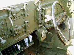 daimler scout car dingo   62-DaimlerDingo-Mk-II,Scoutcar4x4,Son