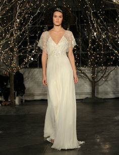 jenny packham wedding dresses in utah