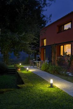 bollard lighting manufacturer just a thought pinterest