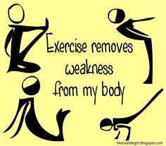 #diet #exercise #motivation #inspiration #thinspiration