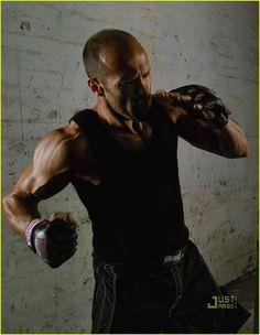 Jason Statham - Jason Statham Photo (16005113) - Fanpop fanclubs