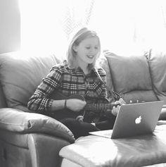 blue valentine ukulele song youtube