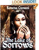 Free Kindle Book -  DRAMA - FREE -  The Lake of Sorrows