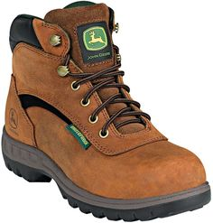 9c3ca0471d75 15 Best Shoes - Work   Safety images