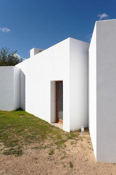 Galería de Casa En Ibiza 2 / Roberto Ercilla - 5