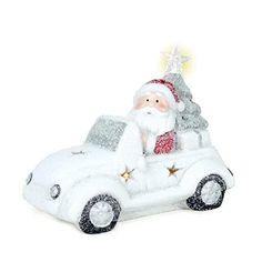 Christmas Decoration Inspiration | White Christmas Ornaments White Christmas Ornaments, Christmas Decorations, Christmas Tree, Holiday Decor, Wings Design, White Feathers, Hanging Ornaments, Holiday Parties, Inspiration
