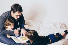 Baba Olmak Sonradan Öğrenilir! - #anne #baba #aile #mutluluk #eğitim #blog #kitap #kitaplar #kitapsevgisi #kitapkurdu #kitapyaz #tumblrboy #tumblrgirl #tumblr #wattpad #yazar #yazarlar