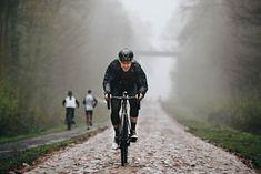 Specialized Roubaix 2020 im Test: King of Kopfstein? - Rennrad-News Paris Roubaix, Specialized Bikes, Cobblestone Pavers, Road Racer Bike