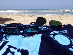 Summer Libya 2014