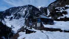 The peaks covered with snow are the main thing that attracts many people all over the globe. It is one of the most popular tourist destinations in India and been the favorites' of people across the country when it comes to summer vacations. There are a number of other great places to holiday in Manali  Kullu, Parvati valley, Hanuman Tibba, 7 sister peak, Friendship peak, Patalsu peak, Ladakhi peak, Manali peak.