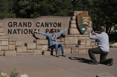 Towns, States Are Ponying Up to Keep National Parks Open -- Local Governments Look for Ways to Make Sure Federal Attractions Don't Close | #natlparks #shutdown #localgov #economy #federalattractions #grandcanyon #nationalparkservice #firefightersmemorial #mtrushmore