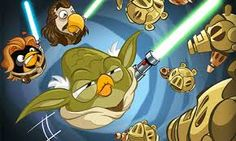 angry birds star wars - Buscar con Google