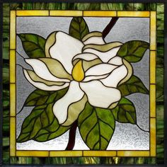 Glass Art For Kids Product Stained Glass Quilt, Stained Glass Flowers, Stained Glass Panels, Stained Glass Projects, Stained Glass Patterns, Glass Art Pictures, Glass Wall Art, Glass Paperweights, Mosaic Glass