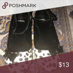 Gymboree Fancy Dalmatians Shoes Size 13 Excellent condition Gymboree Shoes Dress Shoes