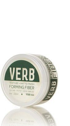 Verb Forming Fiber 2oz Pack of 3 * You can find more details by visiting the image link.Note:It is affiliate link to Amazon. #baby
