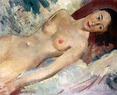 reclining-female-nude.jpg (600×491)