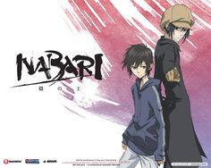 nabari no ou   nabari_no_ou_426_1280.jpg