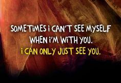 Romantic_Love_Status_Quotes5