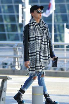 Hoseok style pls *-*