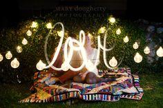 mary dougherty photography