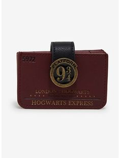 The perfect carry-on bag. This maroon and white bag from Harry Potter features a Hogwarts Express ticket design. A BoxLunch x x Harry Potter Hogwarts Letter, Harry Potter Sorting Hat, Harry Potter Wizard, Harry Potter Merchandise, Harry Potter Shirts, Harry Potter Mandrake, Hogwarts Express Ticket, Marie Aristocats, Bags