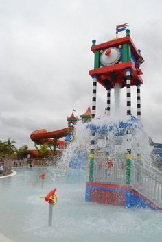 Coral Beach Resort Myrtle With Lazy River And Kids Water Park