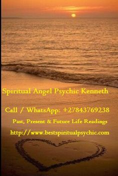 Love Spells That Work in Merrivale Psychic Love Reading, Love Psychic, Love Spell That Work, Live Love, Best Psychics, Psychic Powers, Spell Caster, Love Spells, Healer
