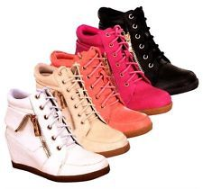 6af09e999ed8 shoes with heels for kids - Google Search Cool Shoes For Girls