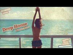 DEEP HOUSE SUMMER MIX 4 - AHMET KILIC
