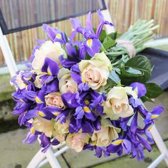 Tenderness available on www. Flower Delivery, Bouquets, Floral Wreath, Wreaths, Flowers, Decor, Floral Crown, Decoration, Bouquet