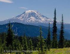 Mount Adams, Washington – UFO Hot Spot? #cryptozoology #CryptoVille #UFO #Mount_Adams #Washington #Bigfoot #aliens #UFO_sighting #Mount_Shasta