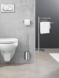 7 Best Luxury Bathroom Accessories Images Bathroom Accessories
