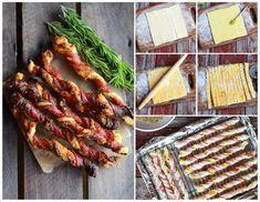 Baconös csoda :-)
