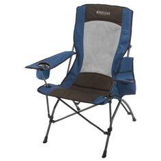 Great Hochlehner Klappstuhl. More Information. More Information. Magellan Outdoors™  Lumbar Support Chair