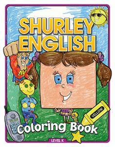 Printables Shurley Grammar Worksheets english on pinterest shurley english